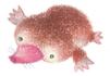 moles4